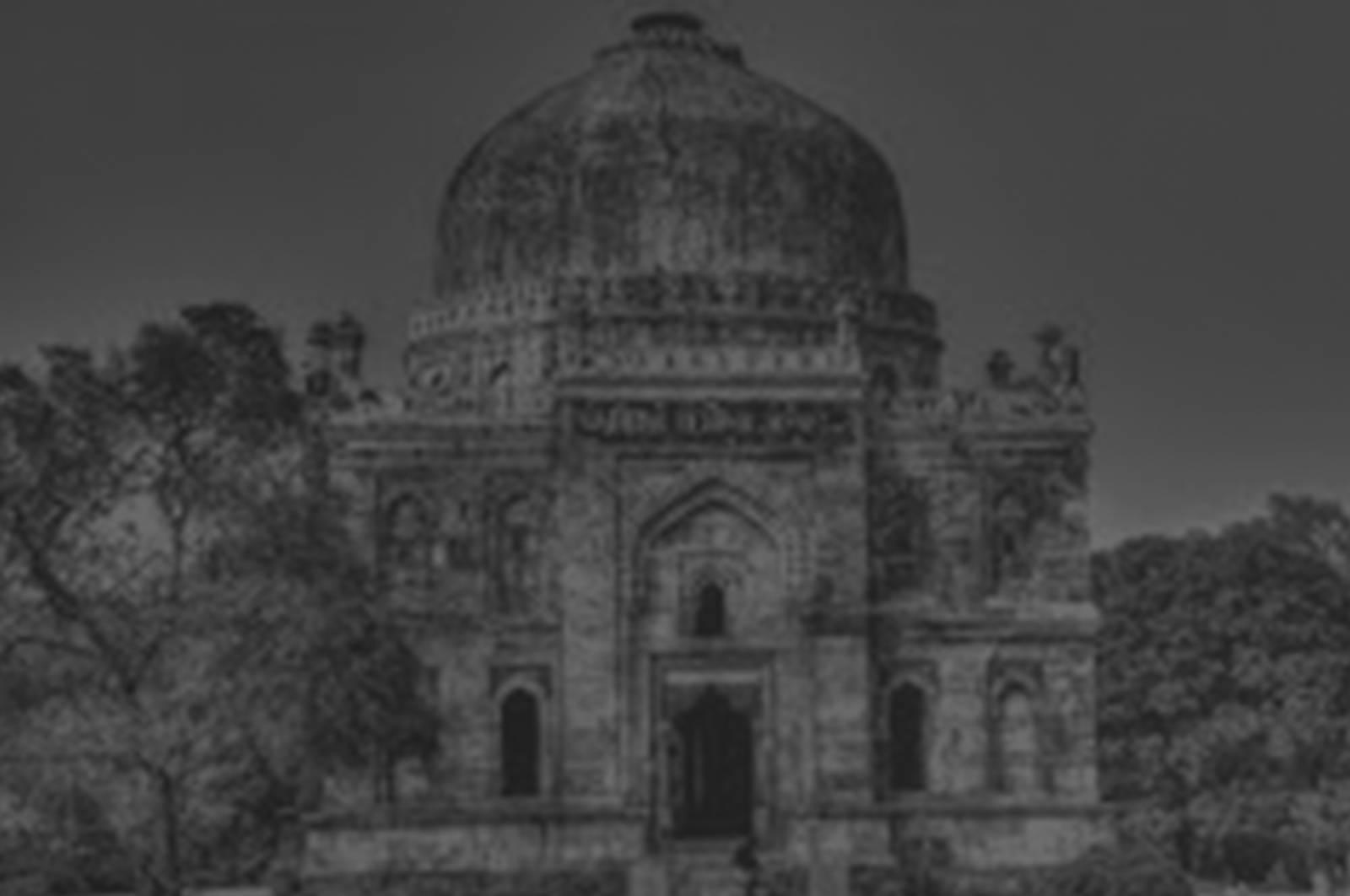 Aurangzeb – The Maligned Mughal?