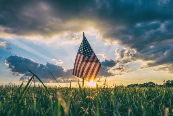 Defining un-Americanism