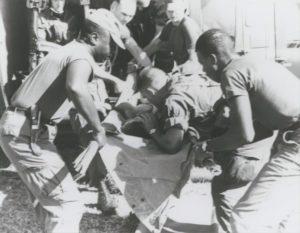 Vietnam-War-A Limited-War